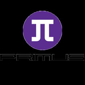 Primus_