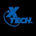 Xtech_