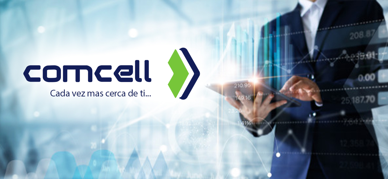 banner comcell corp