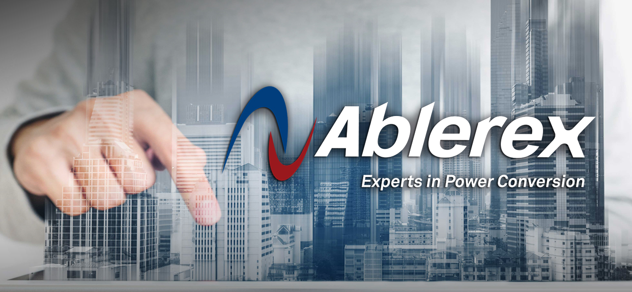 web corp Ablerex2