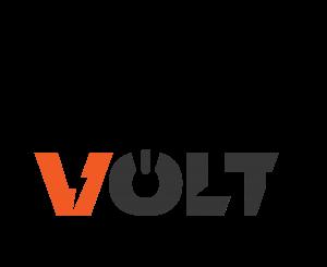 VOLT 2